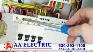 best 25 commercial electrical contractors ideas on pinterest