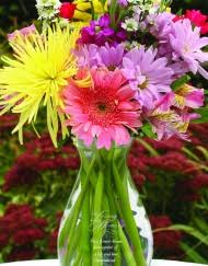 In Loving Memory Vase Lace N Pearls In Loving Memory