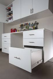 custom garage closets custom garage cabinets garage organizers garage closets and cabinets