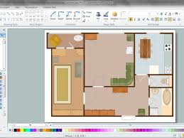 Designing Your Own Kitchen Office 34 Refacing Best Kitchen Layouts Dream House Experience