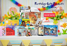 Birthday Gift Basket Birthday Gift Basket Delivery Special Birthday Gifts Delivered
