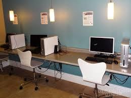Florida Home Interiors Apartment Campus Club Apartments Gainesville Fl Interior Design