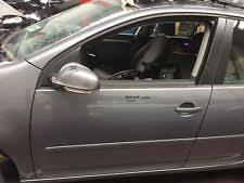 volkswagen front exterior car complete doors parts ebay