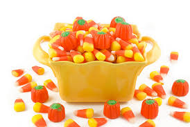 halloween candy bowl pictures images and stock photos istock