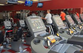 is lifetime fitness open on thanksgiving cary fitness guide 2014 u2013 something for everyone u2013 carycitizen