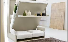 best photograph of ikea sofa bed everyday use at sofa beds second