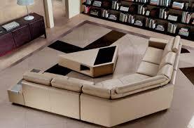 Best Italian Leather Sofa Sofa Modern Italian Leather Sofa Set Supplier Beautiful Luxury