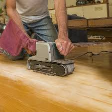 professional wood floor scratch repair king wood floor repair