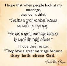 wedding quotes key 13 dumb things smart believe about marriage