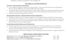 resume career changer resume incredible career change resume