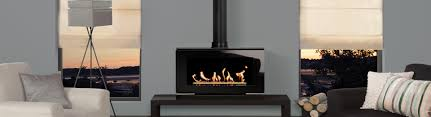 gazco stoves riva and studio wood burning and gas stoves gazco