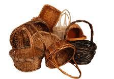 bulk gift baskets america basket cheap baskets wholesale baskets