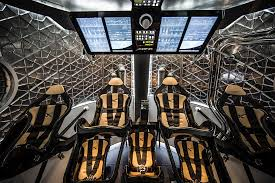 dubai wants to send uae u0027s first outer space mission to mars by