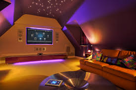 Ideas For Home Interior Design 5 Mood Lighting Ideas For Your Home Home Automation Blog