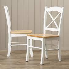 Home Decor Stores Dallas Tx Furniture Excellent Interior Furniture Design Ideas With Wisteria