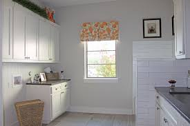 Laundry Room Cabinets laundry mud room burrows cabinets central texas builder