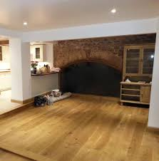 Underfloor Heating For Wood Laminate Floors How To Make Hardwood Floors Feel Warmer