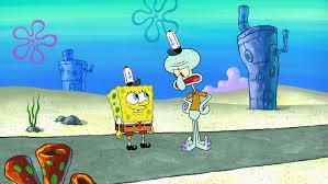 lost in bottom encyclopedia spongebobia fandom powered