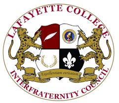 lafayette college fraternities and sororities greeklife future