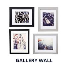 wall decor wall art decoration and artwork collection at home