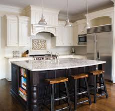 kitchen and bath island kitchen bath remodel how to your rooms come true