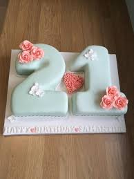 the 25 best 21st birthday cakes ideas on pinterest baby 1st