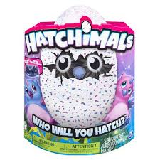Fair Toys R Us Bedroom Sets Hatchimals Owlicorn Pink Blue Egg One Of Two Magical Creatures