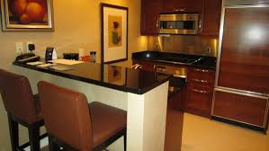 One Bedroom by The Signature At Mgm Grand One Bedroom Balcony Suite 1080p Hd