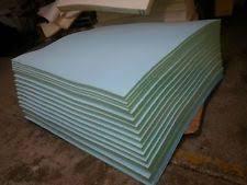 Upholstery Foam Adhesive Upholstery Foam Padding Ebay