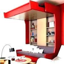 clic clac chambre ado canape chambre ado petit canape pour chambre petit canape chambre