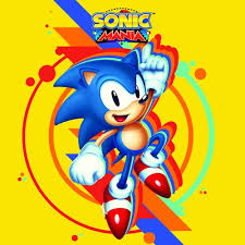 Lights Camera Action Song Sonic Mania Lights Camera Action Studiopolis Act 1 By Data