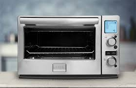 Can Toaster Oven Be Used For Baking How To Buy The Best Toaster Oven Compactappliance Com