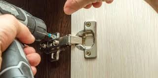 how do i adjust cabinet hinges how to adjust your cabinet door hinges properly