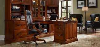 Office Furniture Desk Hutch Office Furniture From Simply Amish