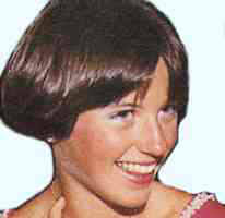 original 70s dorothy hamel hairstyle how to hairstyles from the past the 70 s dorothy hamill wedge