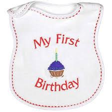 birthday bib baby s my birthday bib birthday bib raindrops