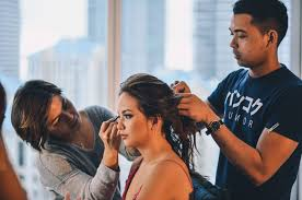 fashion pulis ellen adarna is the new face of bench body supra