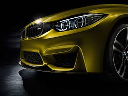 concept bmw 2013 bmw m4 coupe concept photos specs and review rs