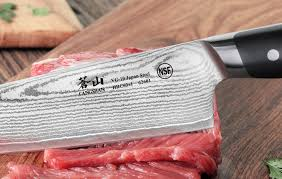 cangshan z series 62731 japan vg 10 forged chef knife with walnut