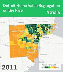 housing diversity trulia s