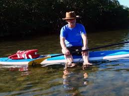 4 great places to stand up paddleboard in jackson this summer