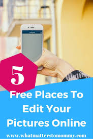 best 25 image editing ideas on pinterest photoshop editing