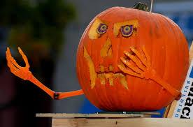 halloween pumpkin transparent background pumpkin faces pictures for halloween decorating ideas