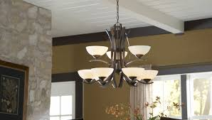 Change Ceiling Light Fixture Change A Light Fixture