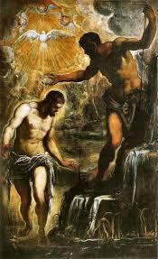 best 25 baptism of christ ideas on pinterest jesus baptism