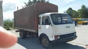 zastava pazar3 mk ad zastava 640 for sale struga vehicles heavy duty
