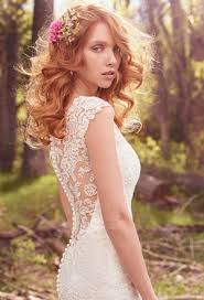 wedding dress shops in cleveland ohio imposing design wedding dresses cleveland ohio plus size wedding