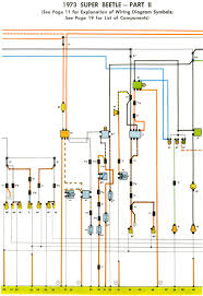 horn wiring electrical sbo community