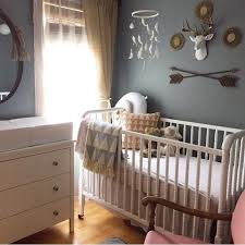 627 best rustic rooms images on pinterest baby rooms nursery
