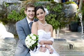 mariage photographe photographe professionnel aix en provence photographe de mariage